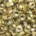 Пассивирование металлов